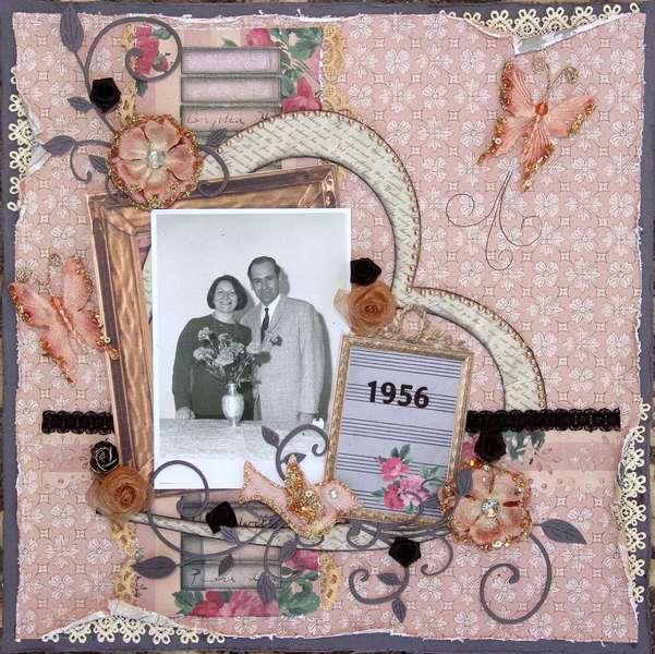 In-Laws 1956 **Swirlydoos**