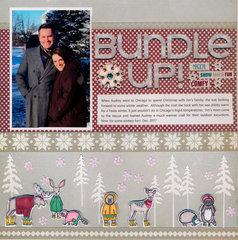 Bundle Up!