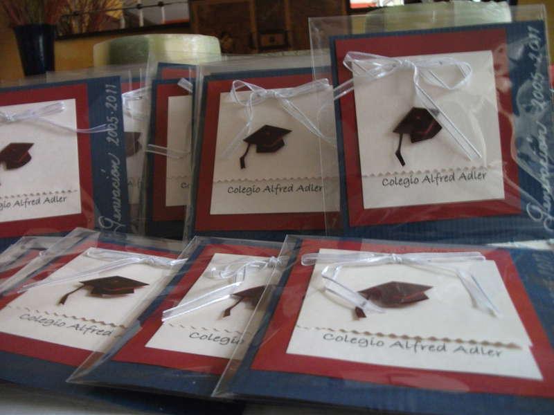 Graduation cards 2