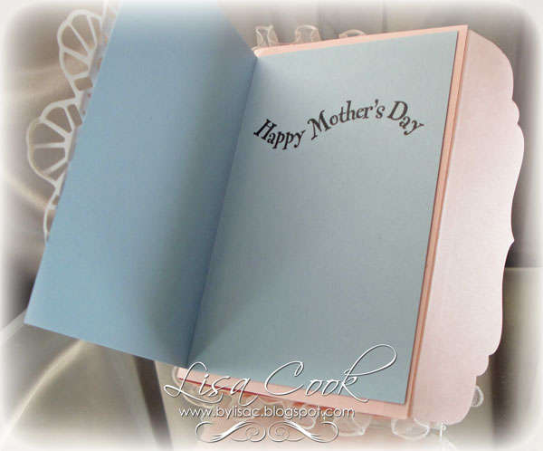 Mother's Day Gift Box (sentiment)