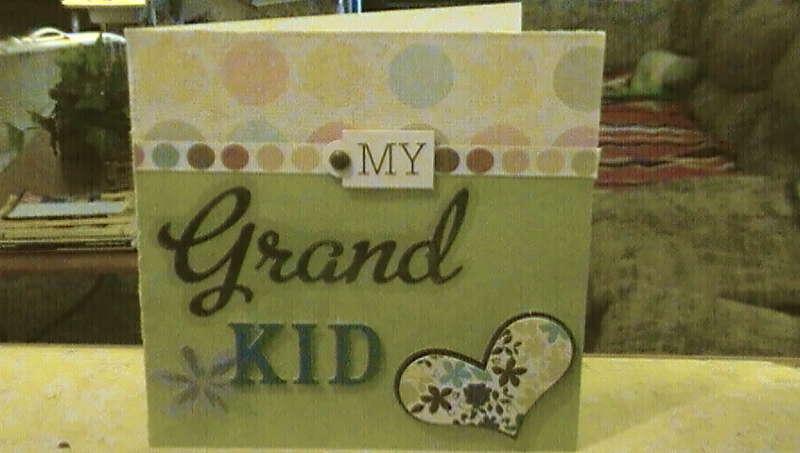 GrandKid