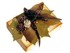 autumn box