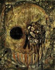 skull *Allt Om Scrap* Guest