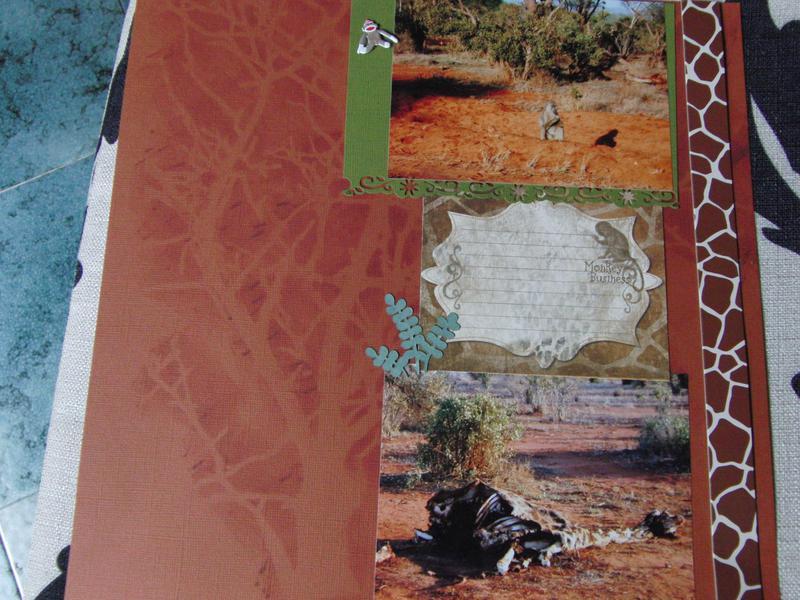 Keny album: page 10