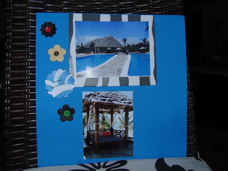 Kenya album: page 12