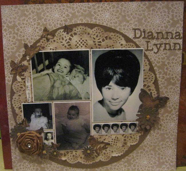 Dianna Lynn