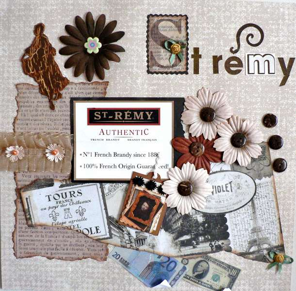 St-Remy 2