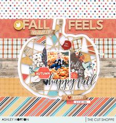 Fall Feels