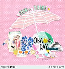 OBA Day