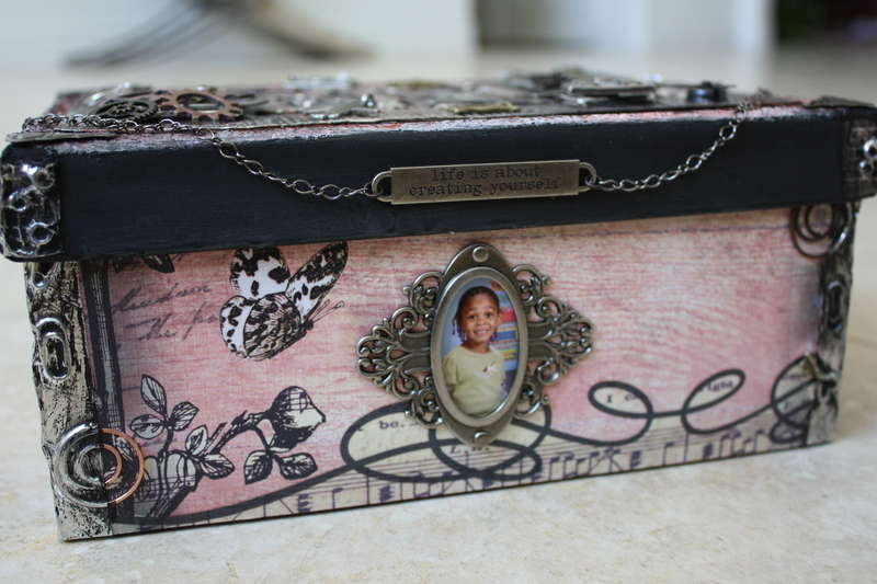 My Antiquities Box (3)