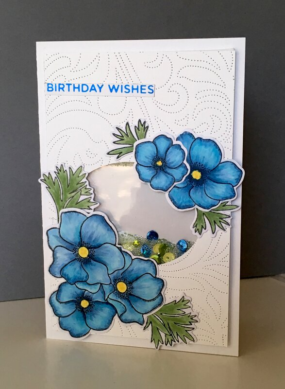LK Birthday Wishes