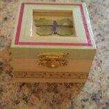 Altered mini box