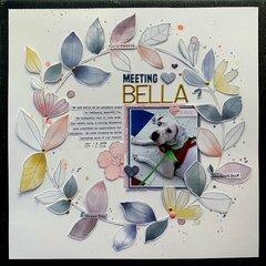 Meeting Bella