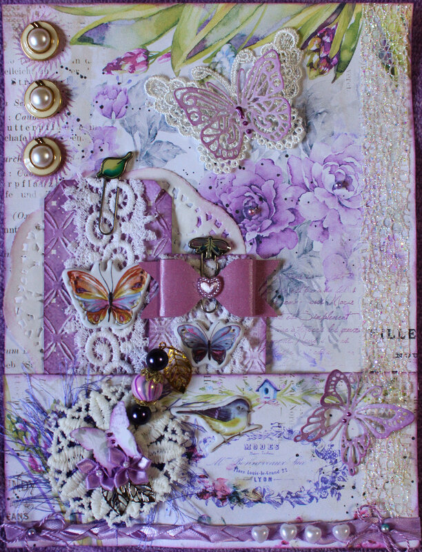 Treasures Journal - Page 12