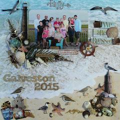 Galveston 2015