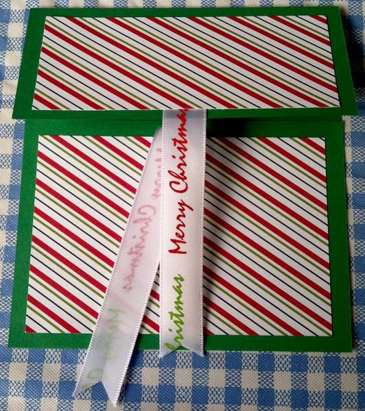 Giftcard Holder (11)