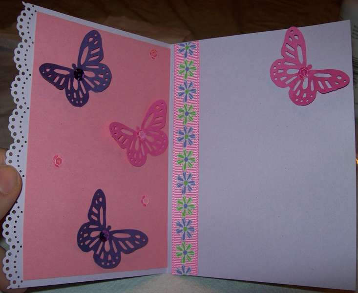 Birthday Card (Inside)
