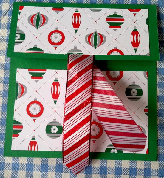 Giftcard Holder (4)