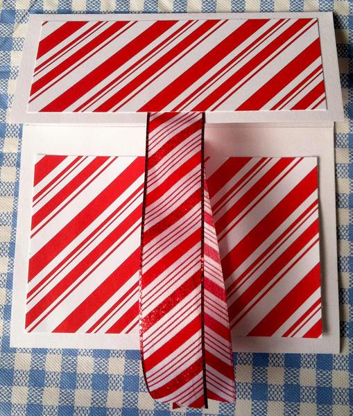 Giftcard Holder (8)