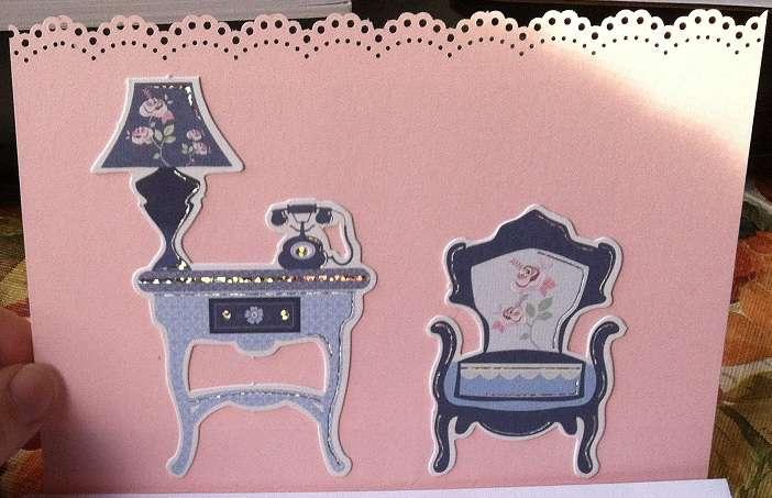 Card (Inside)