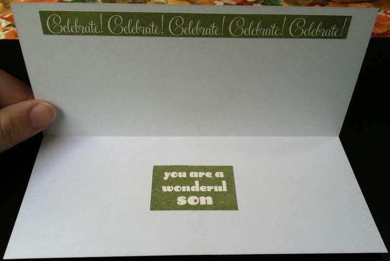 Birthday Card (Inside)