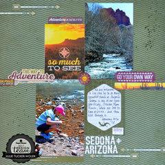 Arizona Adventure