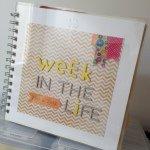 Week in the Life Album