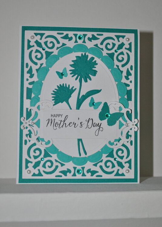 Mother's Day Wish
