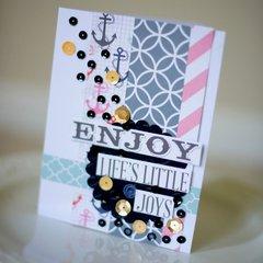 Design Team: Lyssa Zimmerman