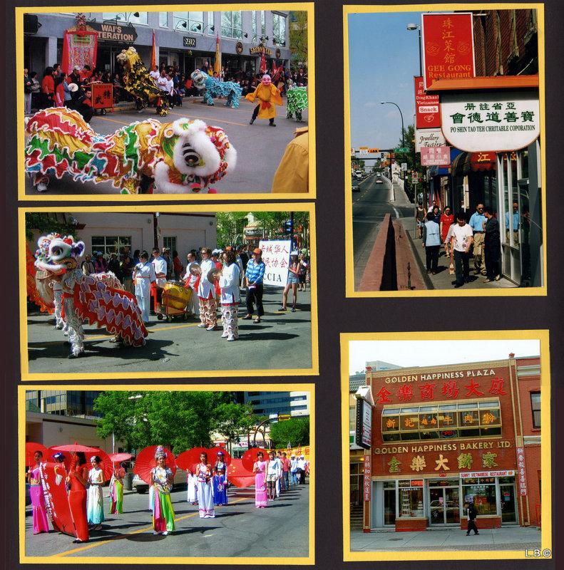 Chinatown page 3.