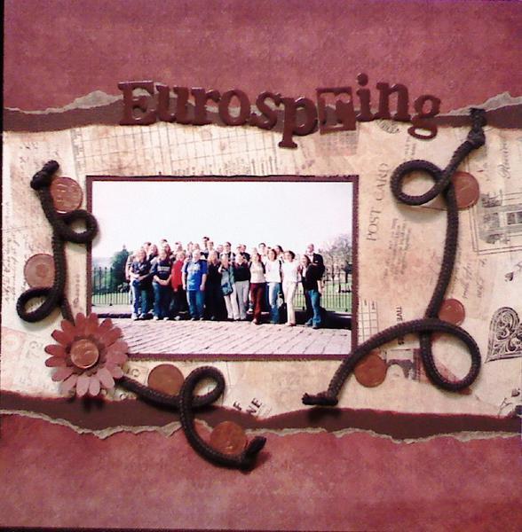 Eurospring