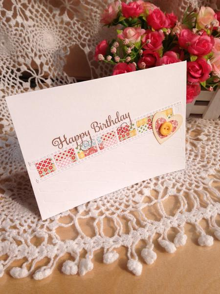 Birthday Cards-1