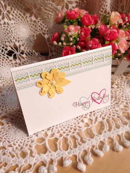 Birthday Cards-2