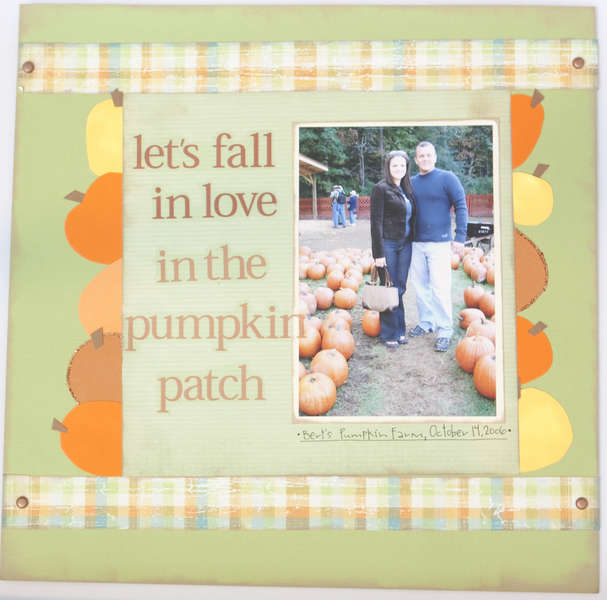 PumpkinPatch2006