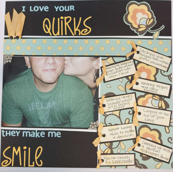 ILoveYourQuirks2006