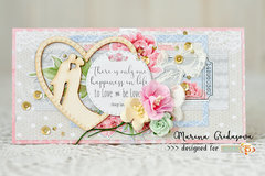 wedding money envelope