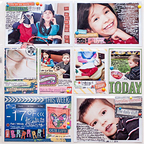 PL 2014 - January page 4