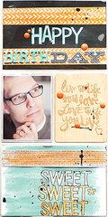 PL 2014 - March - Mark's Birthday insert