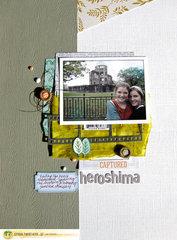 heroshima >>Citrus Twist Kits