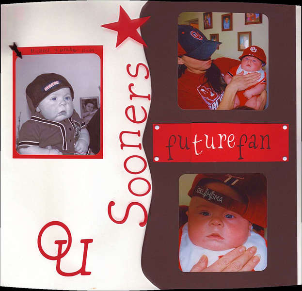 OU future fan