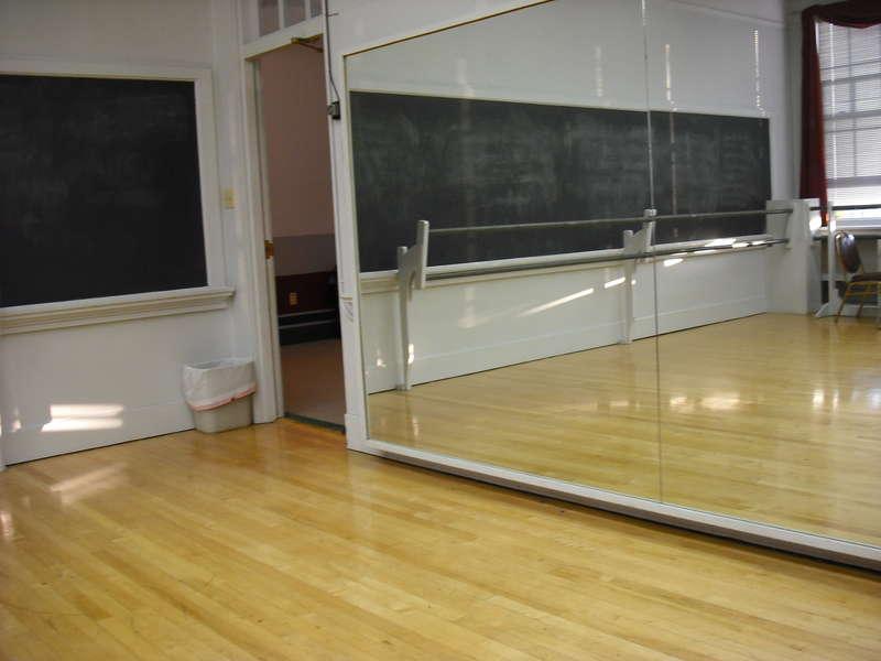 2. A Chalkboard {9 pts.}