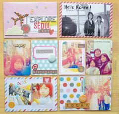 SN@P!Album giveaway2