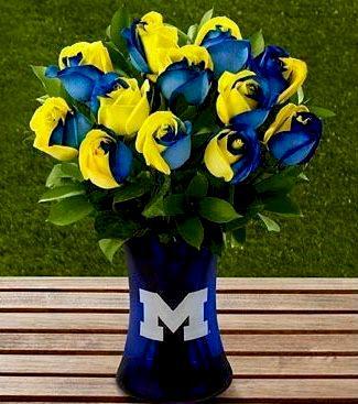Michigan Flowers