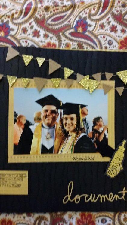 lizs graduation