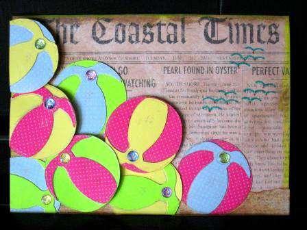 The Coastal Times