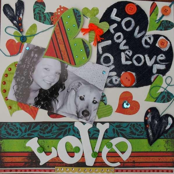 ***LOVE***LOVE***LOVE***