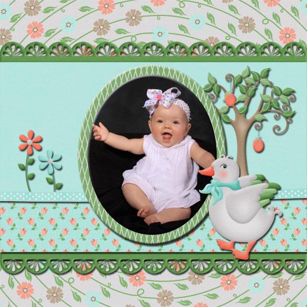 Hoppy Spring 2