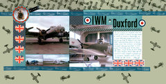 IWM Duxford
