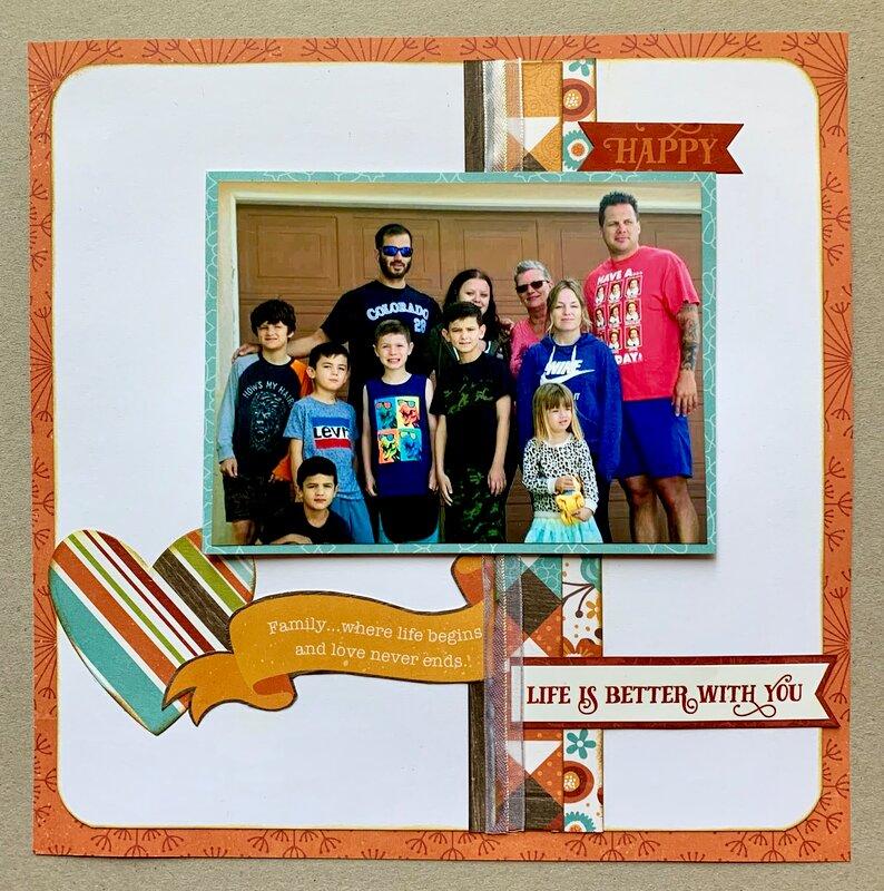 Family group shot 1