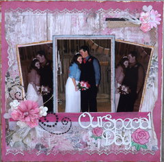 Our Special Day